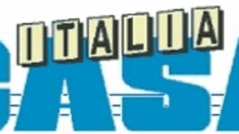 Efficienza di oggi e di domani. Italia Casa pubblica il volume dedicato a: Strategia Energetica Nazionale, Impiantistica e fonti rinnovabili
