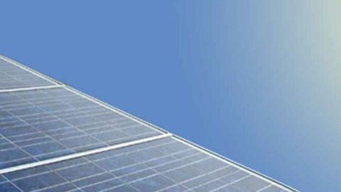 Kiwa Cermet Italia ha ottenuto con l'accreditamento UNI CEI EN ISO/IEC 17025 per le nuove normative IEC 61730-1:2016 e IEC 61730-2:2016 relative ai moduli fotovoltaici