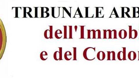Rete Asset a Palermo per il convegno del Tribunale Arbitrale