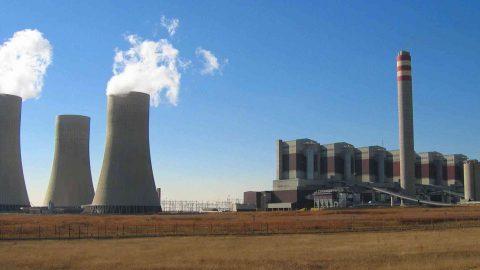 MISE: Relazione sulla situazione energetica nazionale nel 2016