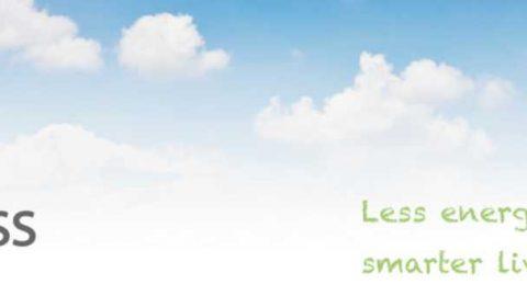 enCOMPASS: risparmio energetico dal Politecnico di Milano