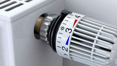 Risparmio energetico negli edifici e contabilizzazione calore 2017. Italia Casa pubblica il secondo volume