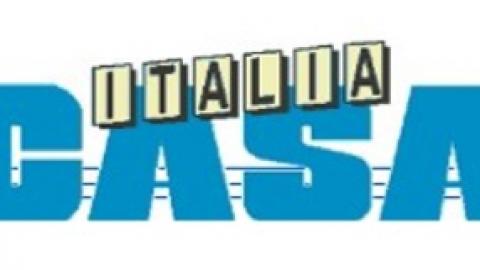 Italia Casa
