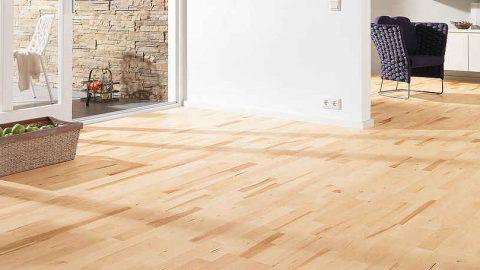 In italiano la norma UNI EN 14342 2013: pavimentazioni di legno e parquet – Caratteristiche, valutazione di conformità e marcatura