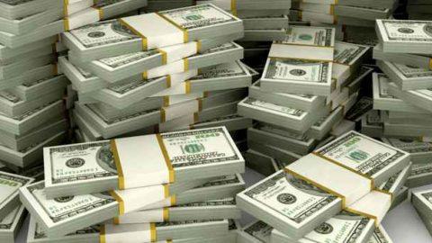 Anche i contribuenti incapienti potranno cedere il credito relativo all'ecobonus a banche e intermediari finanziari
