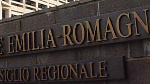 Bando Regione Emilia Romagna: Sostegno Agli Investimenti Produttivi