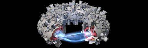 Polo nazionale sulla fusione nucleare. Presentate 9 proposte