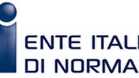 UNI: 14 nuovi progetti di norma in inchiesta pubblica preliminare