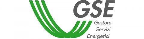 Conto Termico. GSE aggiorna il contatore al 1 marzo