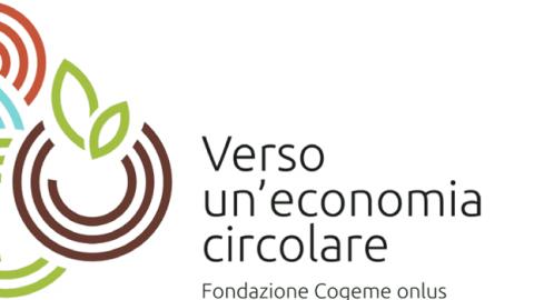"""Premio """"Verso un'economia circolare"""" di Fondazione Cogeme e Kyoto Club"""