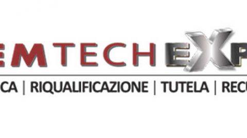 Remtech 2017 a Ferrara, 20-21-22 settembre