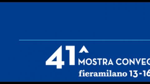 THAT'S SMART 2018 a Milano nell'ambito di MCE 13-16 marzo 2018
