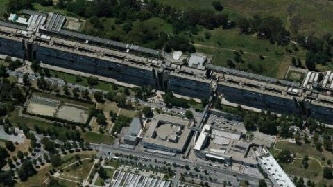 Riqualificazione delle periferie. Incontro a Modena sulla norma  UNI EN 14383