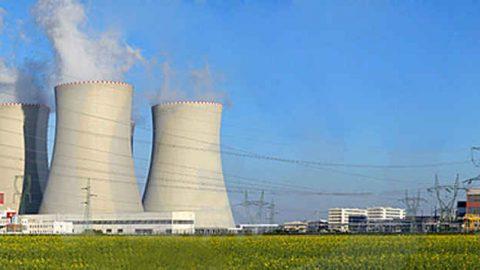 Aumentano di consumi finali di energia (+1,7%) e produzione elettrica (+6,4%) secondo l'analisi trimestrale ENEA