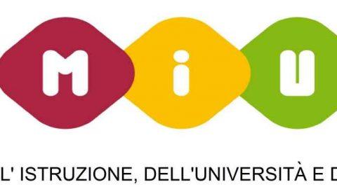 Bando per la ricerca industriale: dal MIUR 497 milioni di euro
