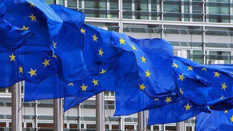 La Commissione Europea approva la riduzione delle maggiorazioni sulla cogenerazione per le imprese italiane ad alta intensità energetica