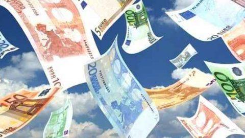 CGIA: troppo alto il costo dell'energia per le piccole imprese