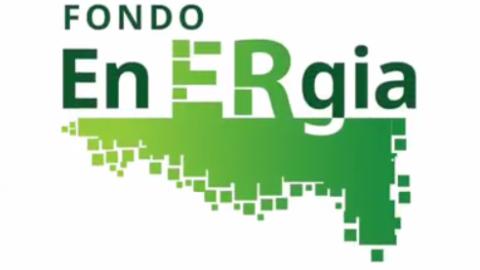 Fondo energia Emilia-Romagna: 36 milioni di euro per migliorare l'efficienza energetica