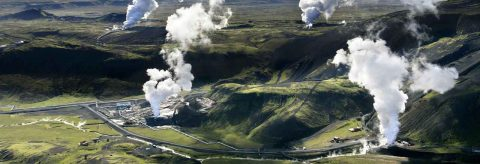 Premi e tariffe speciali per impianti geotermici con tecnologie avanzate