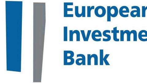 BEI finanzia progetti energetici italiani con più di 1 miliardo di euro