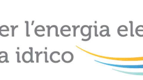 Energia: dal 2018 obbligatoria l'offerta PLACET
