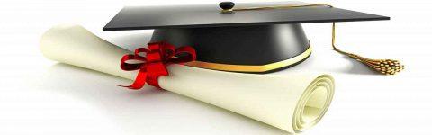 3.000 euro di premio da GSE per una tesi di laurea sull'economia circolare