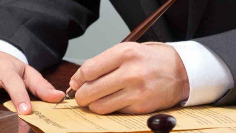 Primo Rapporto Dati Statistici Notarili su: compravendite di beni mobili e immobili, mutui, donazioni, imprese e società.