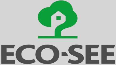 ECO-SEE: materiali per edifici efficienti ma sani