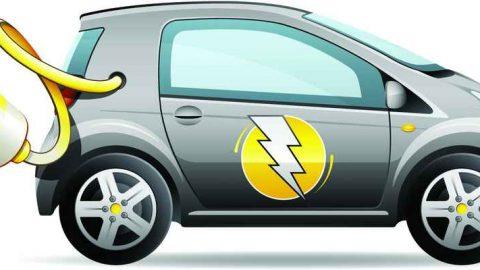 Approvato al Cipe l'accordo tra Mit e Regioni per la rete di ricarica delle auto elettriche