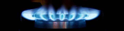 Nuovo manuale UNI: Impianti a gas per l'ospitalità professionale di comunità