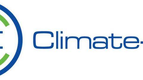 Climathon 2017: le città sfidano i cambiamenti climatici