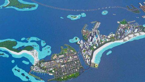 15 milioni di euro per la sostenibilità ambientale delle isole minori italiane