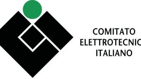 "Seminario CEI ""Energy Storage ed Efficienza energetica"", Catania, 22 febbraio 2018"