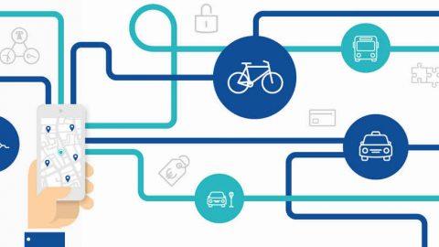 MaaS (Mobility as a Service) in sperimentazione a Torino