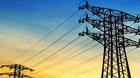 Aumenta in consumo di energia elettrica in Italia: a luglio +0,5%; nei primi sette mesi 2017 +1,2%