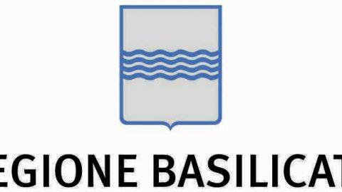 12,4 milioni di euro per la ricettività di qualità in Basilicata