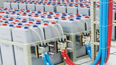Lombardia: 4 milioni di euro per incentivare i sistemi di accumulo di energia elettrica da impianti fotovoltaici