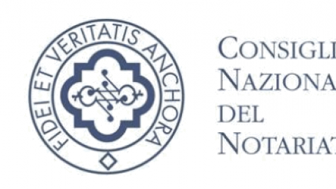 La nuova disciplina dell'appalto pubblico dopo il correttivo: profili di interesse notarile.