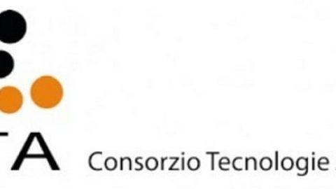 CTA Consorzio Tecnologie Avanzate