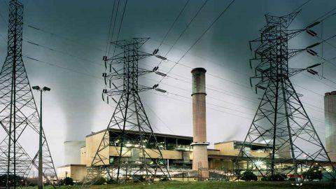 Ad agosto aumenta il consumo di energia elettrica in Italia: +9,5%