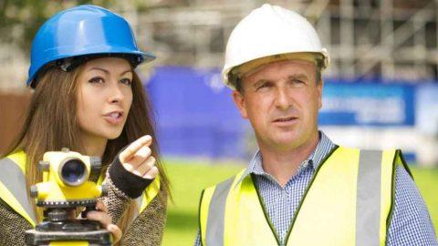 Migliorano le prospettive professionali per gli ingegneri: indagine del Centro Studi del CNI