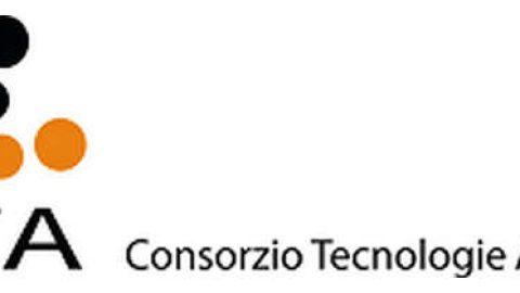 CTA Consorzio Tecnologie Avanzate, nuovo partner di Rete Asset