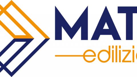 Rete Asset partecipa a Matec Edilizia 4.0. Polo fieristico di Sora, 5 – 8 ottobre 2017