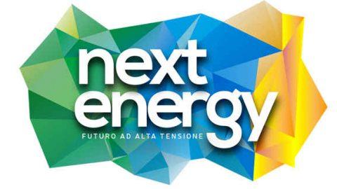 Terna a caccia di talenti con Next Energy