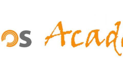 Rete Asset partecipa a Tecnos Academy, Bologna 6 ottobre 2017