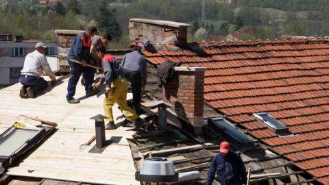 2,8 milioni di italiani pronti a riqualificazione l'abitazione, ma decidono in base agli incentivi fiscali