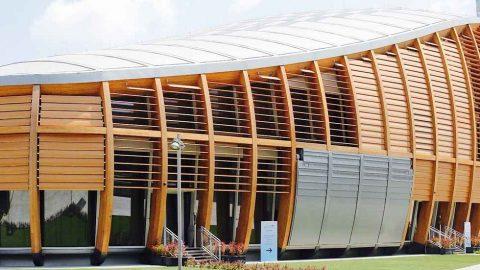 Seismic Academy 2017: la quinta  edizione a MIlano, 24 ottobre 2017