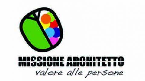 Rete Asset by mr.dico a Missione Architetto, Milano, 15-18 settembre 2017