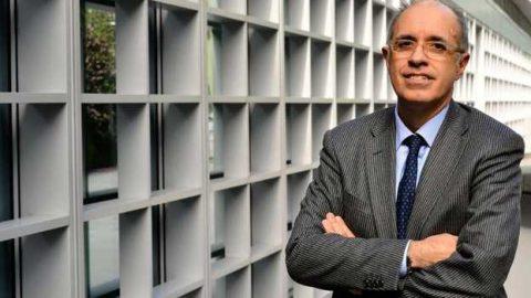 Casa Italia: ne parlano il project manager e il direttore generale della Protezione Civile