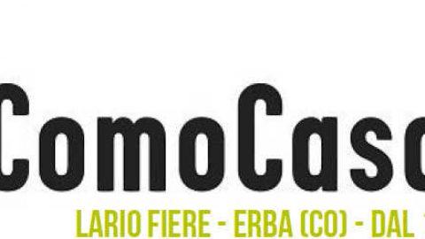 La gestione dinamica integrale della centrale termica. Seminario a Como, 12 novembre 2017